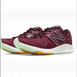 New Balance Shoes - BRAND NEW New Balance Women's Vazee